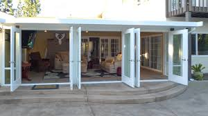 enclosed porch cost patio california enclosures 2 walls only for