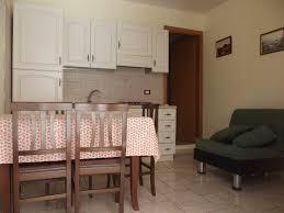 Soggiorni Stile Provenzale by Case Provenzali Home Design E Ispirazione Mobili