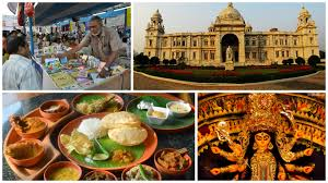 10 indian cities that are cultural treasures the ethnic soul