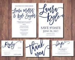 blank wedding invitation kits printable wedding invitation kits printable wedding invitation