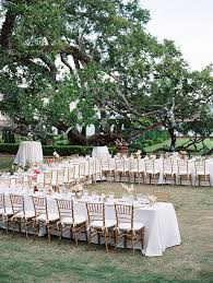 table arrangements 11 clever seating arrangements wedding newsday