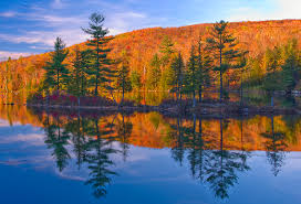 Vermont lakes images The best of vermont scenic drives viewpoints ponds lakes jpg