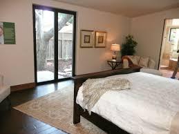 latest bedroom location bedroom 600x398 42kb