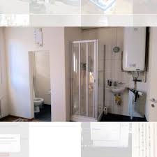 badezimmer verschã nern wohnzimmerz badezimmer verschönern with badausstellung dortmund