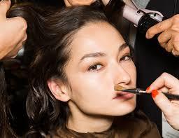 Makeup Artist Jobs Makeup Artist Jobs Beauty Jobs In Canada Beauty Nine To Five