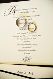 ecards wedding invitation uncategorized wedding e invitations ecards wedding invitations