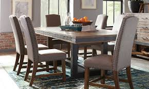 Best Place To Buy Dining Room Set How To Buy The Best Dining Room Table Overstock