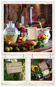 best 25 hobbit party ideas on pinterest what is a hobbit party
