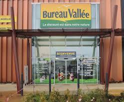 bureau vallee fr bureau vallée site officiel de meung sur loire