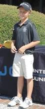 aaron elmore archives international junior golf tour ijgt