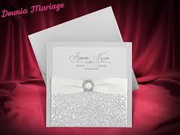 dounia mariage dounia mariage mariage75009