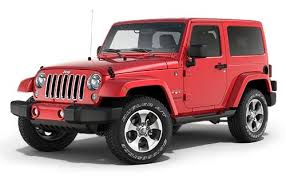 jeep wrangler electronic stability 2017 jeep wrangler chrysler jeep