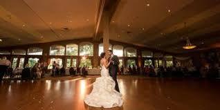 wedding venues in cleveland ohio compare prices for top 398 wedding venues in cleveland ohio