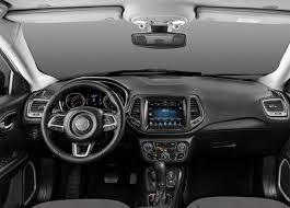 jeep renegade slammed o novo jeep compass 2019 u2013 irmão mais velho jeep renegade preço