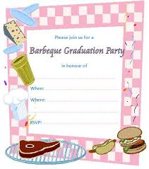 free printable bowling party invitations free download clip art