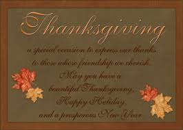business thanksgiving card sayings ernestoburgos