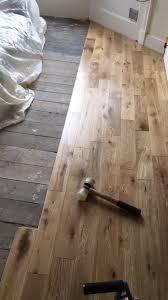 Cheap Laminate Flooring Glasgow Solid Wood Flooring Glasgow S U0026m Property Maintenance