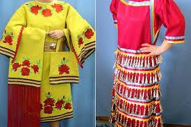 regalia sharps indian store u0026 pawn shop