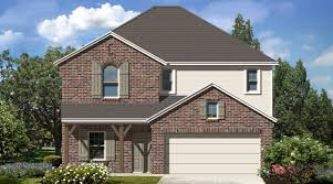 Houses For Rent San Antonio Tx 78223 Monte Viejo By Armadillo Homes Diana Rosenberger U2014 Trinidad