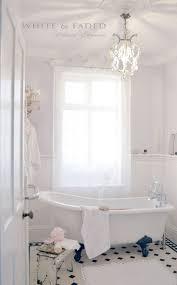 bathroom tile fresh shabby chic bathroom tiles room design plan