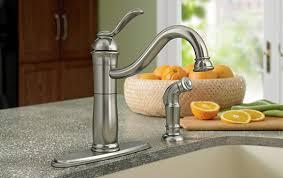 best kitchen faucets 2014 dennies