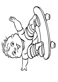 alvin chipmunks coloring pages simon seville coloringstar