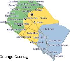 rentals in orange county orange county apartments orange county rentals