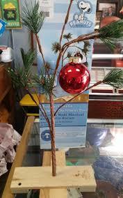 musical brown christmas tree brown christmas tree musical ebay