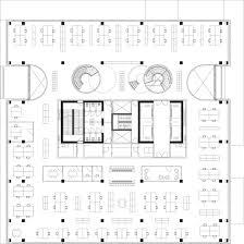 gallery of menzis office building de architekten cie 12
