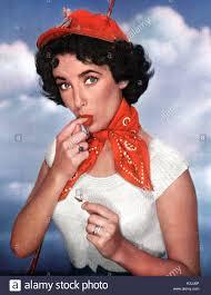 barbi benton 1980 actress 1950 stock photos u0026 actress 1950 stock images alamy