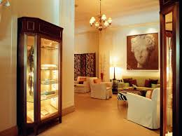 best luxury hotels in florence italy newatvs info