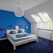 schlafzimmer hellblau schlafzimmer ideen wandgestaltung blau home design und möbel ideen