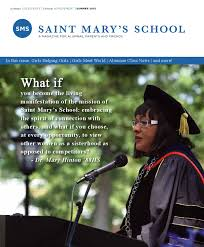 spirit halloween wilmington nc saint mary u0027s alumnae magazine summer 2015 by saint mary u0027s