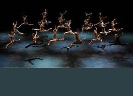 malandain ballet biarritz northrop