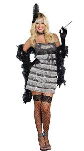 Halloween 20s Costumes Buy Wholesale Halloween Costumes Flapper China