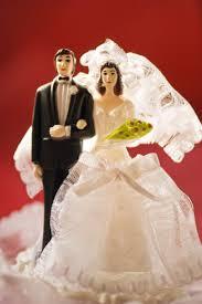 Custom Made Wedding Dresses Mother Of The Bride Custom Dresses Custom Made Wedding Dresses