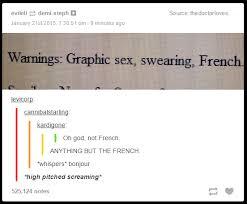 Sex Tumblr Memes - zxq7m8b png