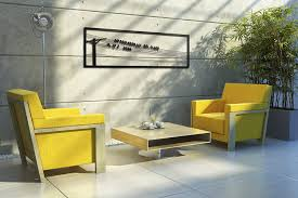 amazon com plastec wd202db birds on a wire dark bronze wall