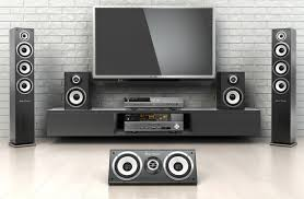 home theater surround sound decorating enchanting sony surround sound for modern home theater