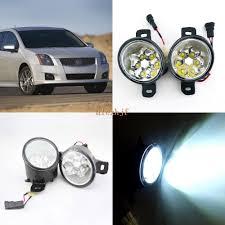nissan sentra qatar living online buy wholesale sentra lights from china sentra lights