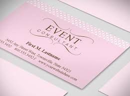 wedding planner business wedding planner business cards event coordinator business card