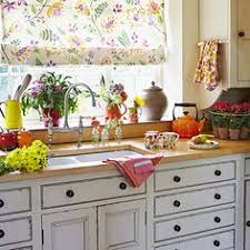 Family Kitchen Design Ideas Planning A Family Kitchen Family Kitchen Design Ideas