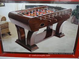 Foosball Table For Sale Foosball Table