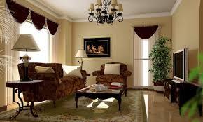style sitting room design design living room interior designs