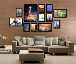 Home Decor Photo Frames Cheap Picture Frame Wall Sticker Find Picture Frame Wall Sticker