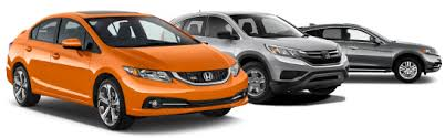 honda car deals see all honda car listings in noida check out quikrcars to