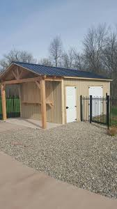amish valley sheds custom built sheds and delivery pool houses