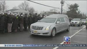 Nj Flags Half Staff New Jersey Gov Chris Christie Reacts To Criticism For Not