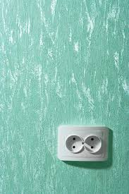 Clean Wall Stains by How To Use Sugar Soap To Clean Walls Hunker