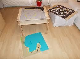 diy kinderzimmer diy möbel für das kinderzimmer individualisierte tische selbst
